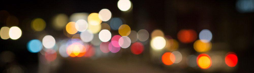 nachtklänge